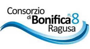 Stato di agitazione dei lavoratori del Consorzio di Bonifica n. 8 di Ragusa
