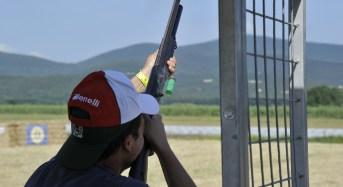 Il mondo della caccia e del tiro sportivo protagonista a Hunting show sud: Il 7 e 8 aprile al centro il Tarì di Marcianise