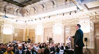 Overtourism, Property Managers Italia a Nardella: miope associare il turismo di massa agli affitti brevi