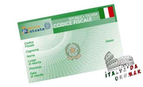 codice-fiscale-nedir