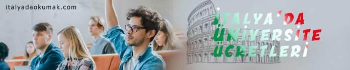 italyada-universite-ucretleri