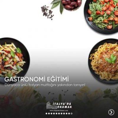 italyada-gastronomi-egitimi