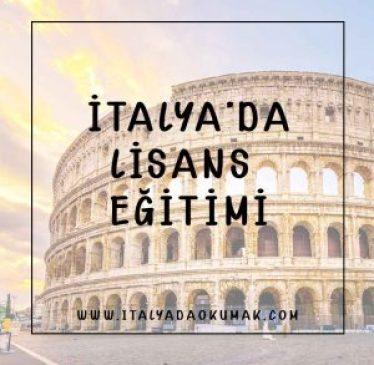 italyada-lisans-egitimi
