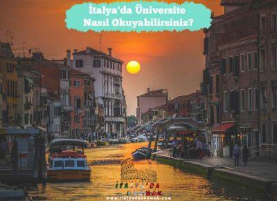 italyada-universite