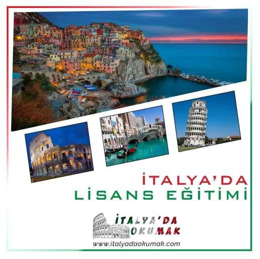 italyada-universite-lisans