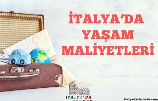 italyada-yasam