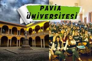pavia-universitesi