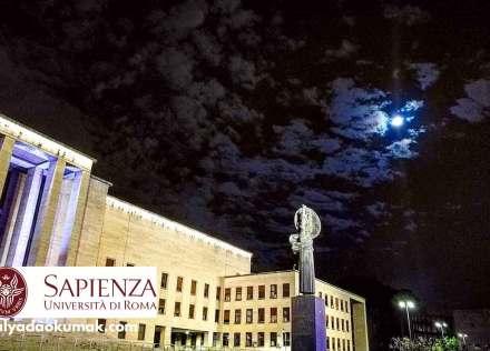 roma-da-universite