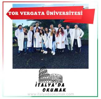 TOR-vergata-universitesi