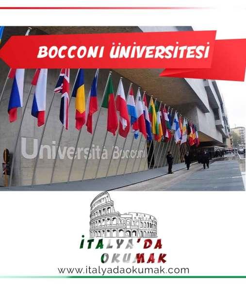 bocconi-universitesi