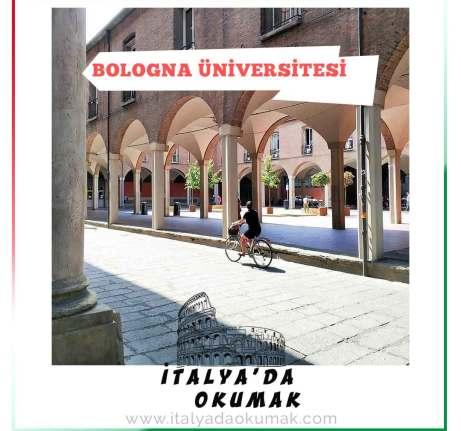 bologna-universitesi-yuksek-lisans