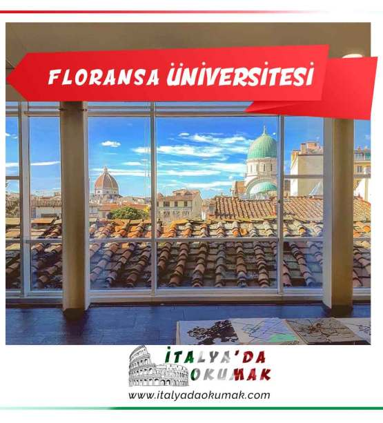 floransa-universitesi