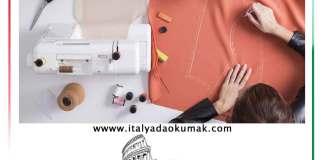 italya-moda-egitim