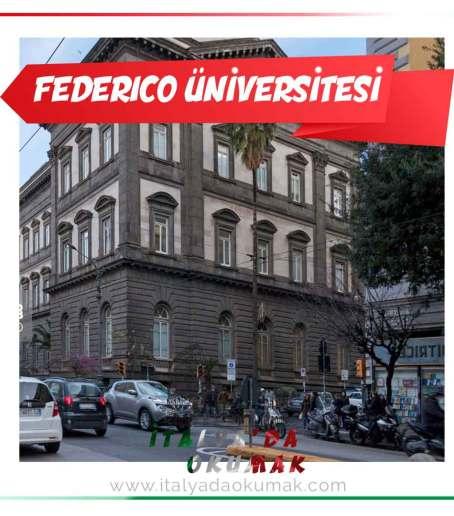 napoli-universite-federico