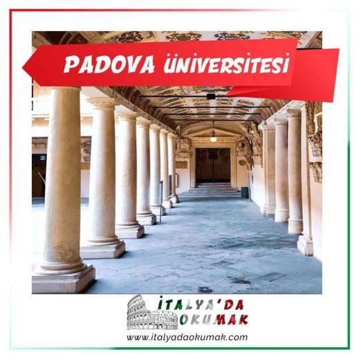 university-of-padua