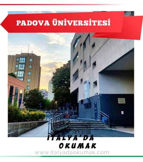 padova-universitesi