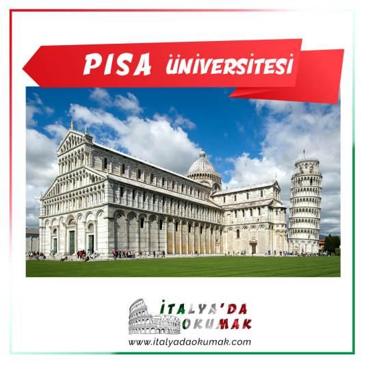 pisa-universitesi