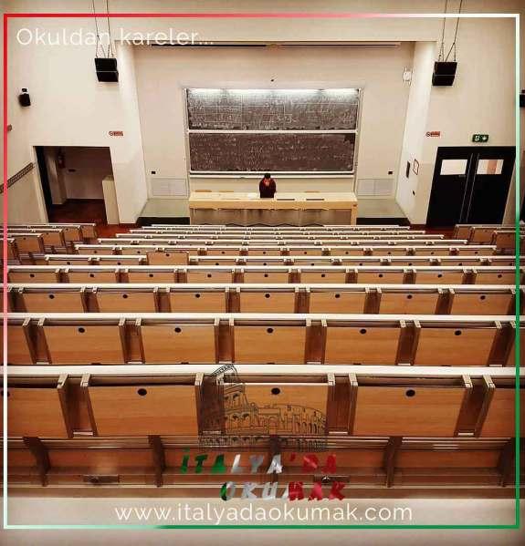 milano-teknik-universitesi