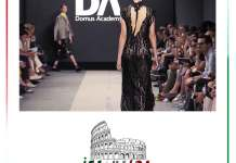 italya-moda-tasarim-dizayn