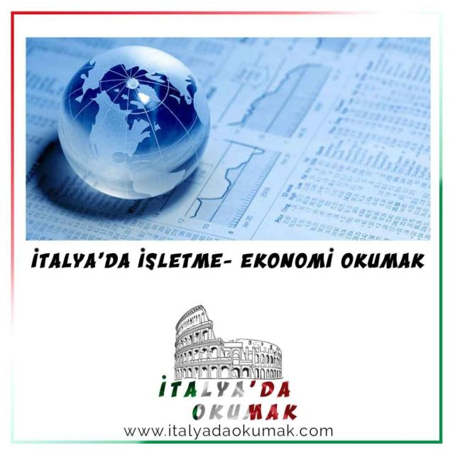 italyada-isletme-ekonomi