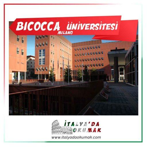 milano-bicocca-universitesi