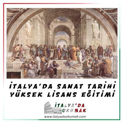italyada-sanat-tarihi-yuksek-lisans