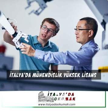 italyada-muhendislik-master