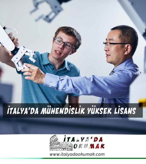 italyada-muhendislik-yuksek-lisans