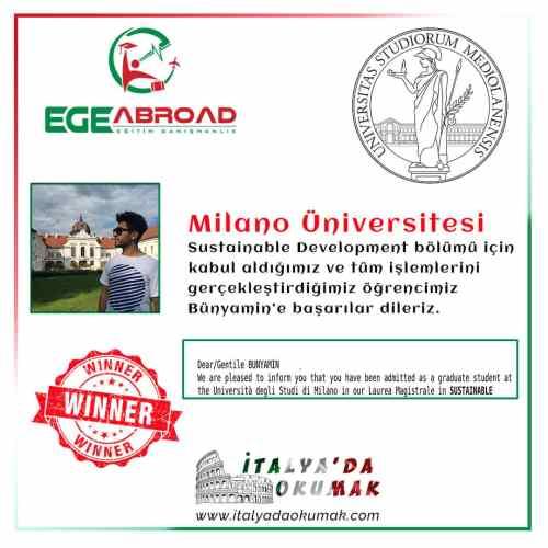 milano-universitesi-hukuk-fakultesi