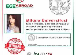 milano-universitesi-yuksek-lisans
