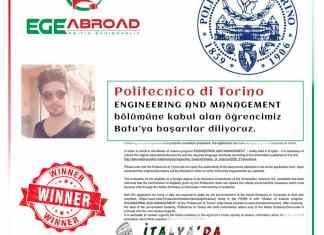 politecnico-di-torino-yuksek-lisans