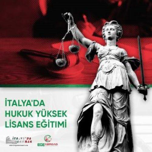 italyada-hukuk-yuksek-lisans