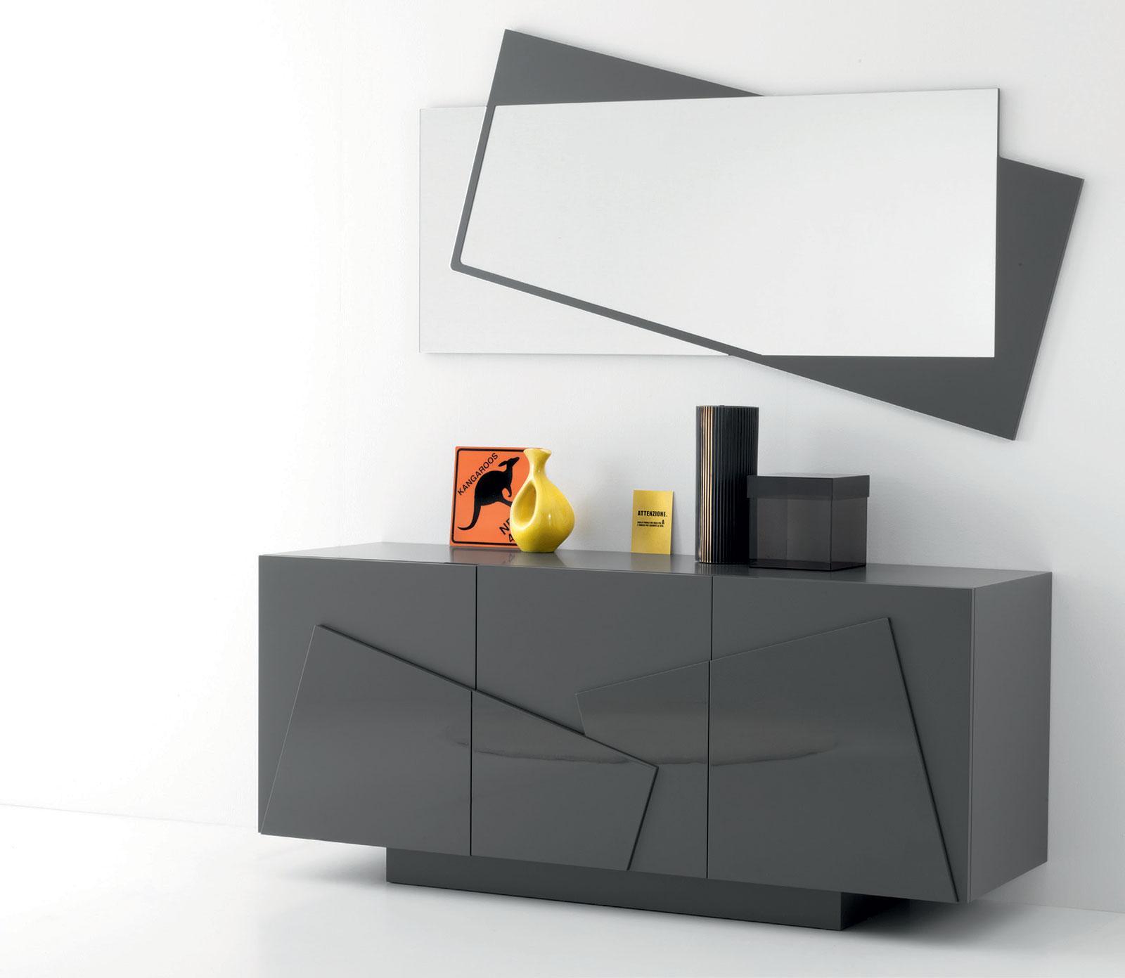 print meuble bas 3 portes