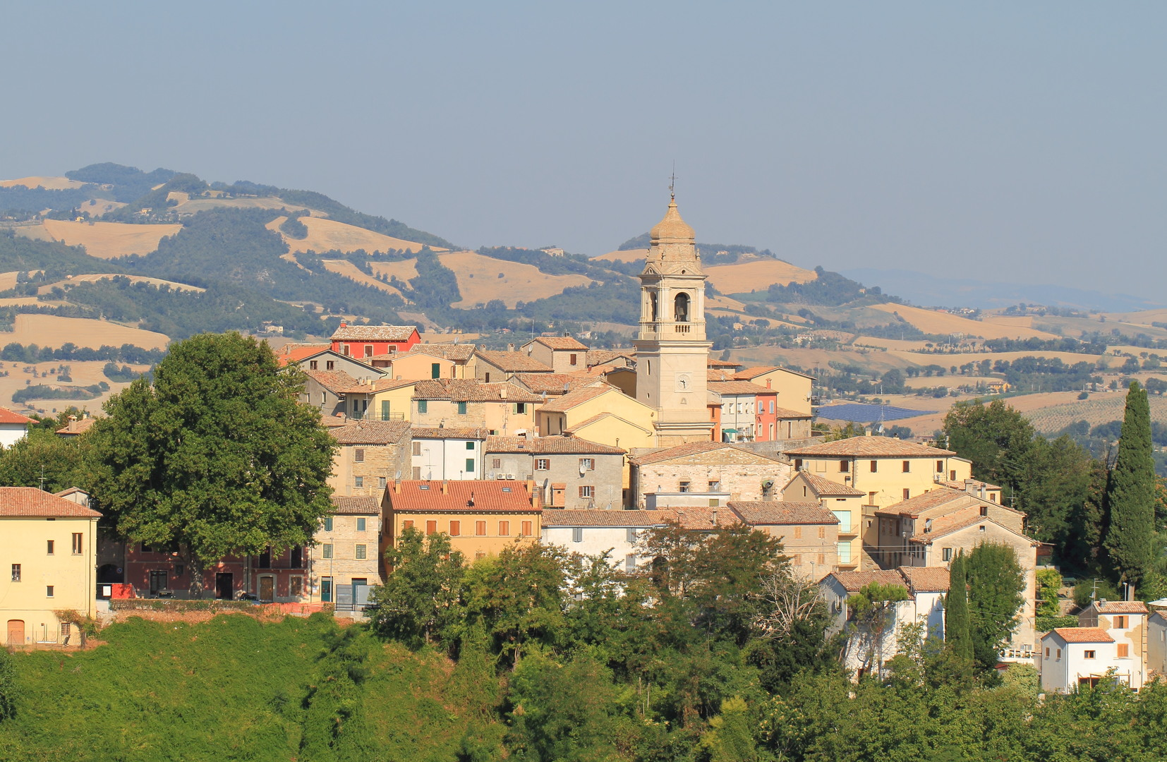 Image result for Le Marche Italy