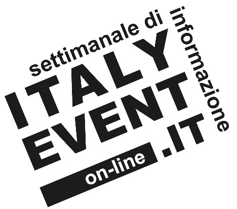 ITALY EVENT