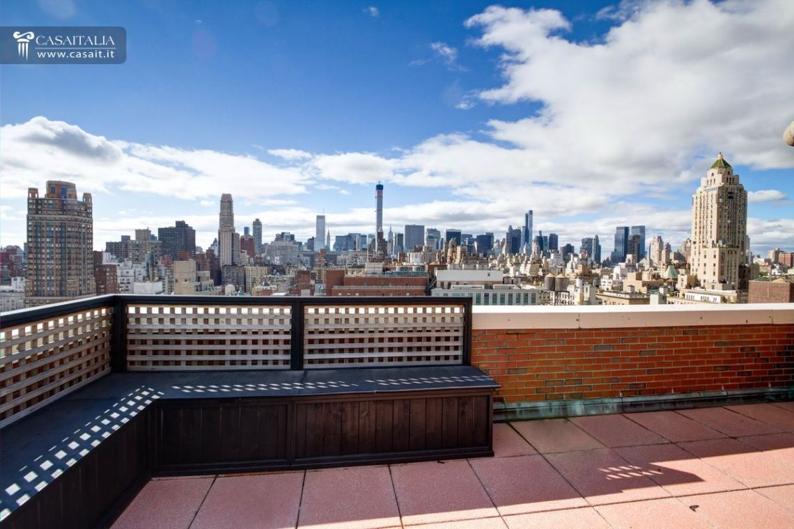Image Result For Apartments New York For Sale Upper East Side