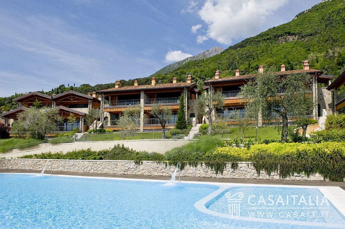 Properties For Sale In Italy Casaitalia International