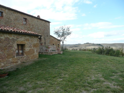 Casale_Orcia.jpg