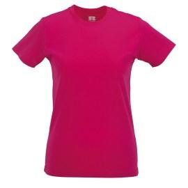 T-Shirt Donna/Uomo cotone Cod It2001