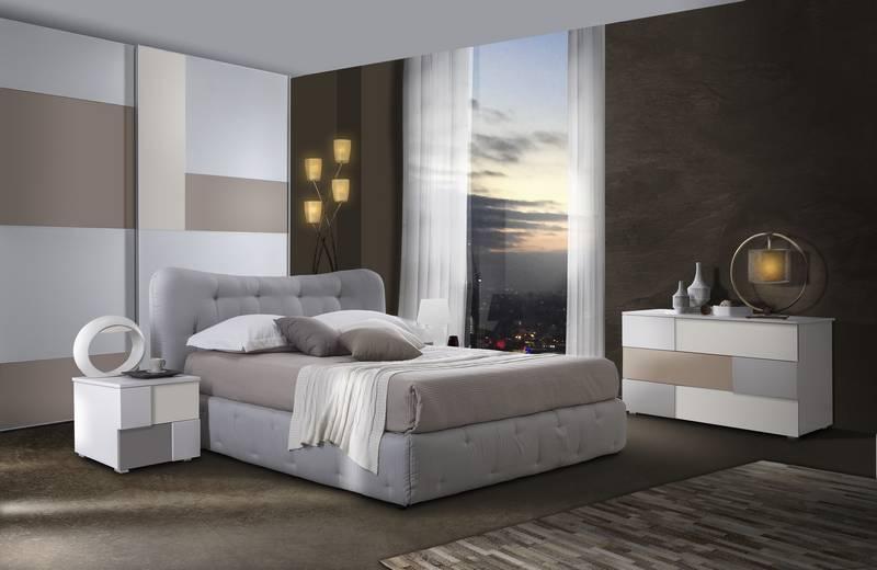 La zona notte è uno degli ambienti fondamentali della casa. The Best Solution For Your Rest