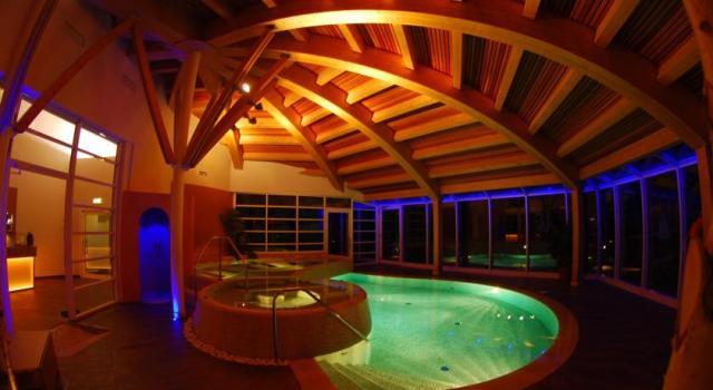 hotel-montana28661411