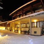palace-hotel-bormio-5765665