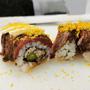 Tataki Roll premium - Sushi - Itamae restaurant japonais à Marseille