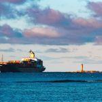 Digita ja Levira tarjoavat IoT-yhteydet Suomenlahden molemmin puolin
