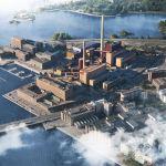 Wärtsilän energiajärjestelmämalli osoittaa: tuulivoima ja lämpöpumput paras ratkaisu hiilivoimasta luopumiseen Helsingissä