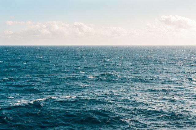 Itämeren rehevöityminen kuriin – 10 000 euroa ja Itämeren ympäristöystäv�