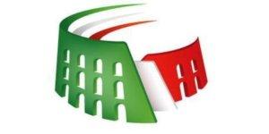 roma olimpiadas 2024