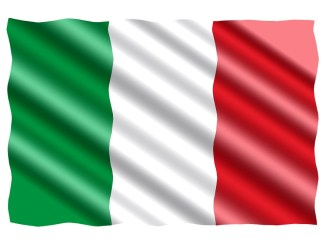 italiano cursos