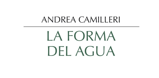 camilleri castellano catalán