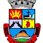 Prefeitura Municipal de Itaocara
